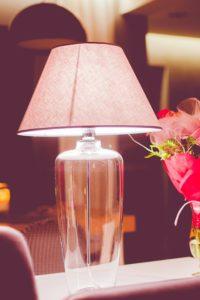 lampa insustrialna mała