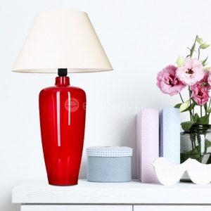 lampa-stolowa-sevilla-l009092215