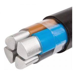kabel yakxs 5x35